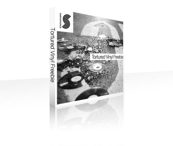 Tortured Vinyl