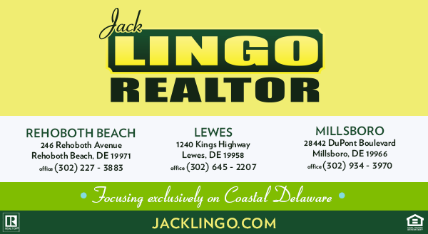 15b2cf51-4e66-4a16-a48c-771a48a93ed5 Jack Lingo Realtor Featured Listings - Jack Lingo REALTOR