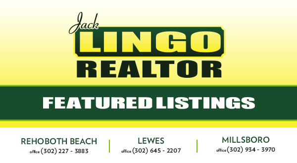 30fa965e-1b09-4628-9163-aba0921b25e5 Jack Lingo Realtor Featured Listings - Jack Lingo REALTOR