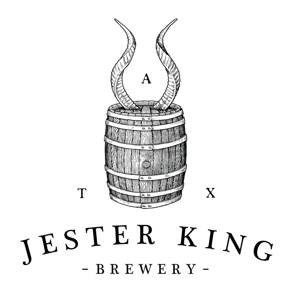 jester, Jester King Is Hosting A Major Easter Egg Hunt This Weekend!