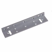BR-220  Bracket L for SL-220
