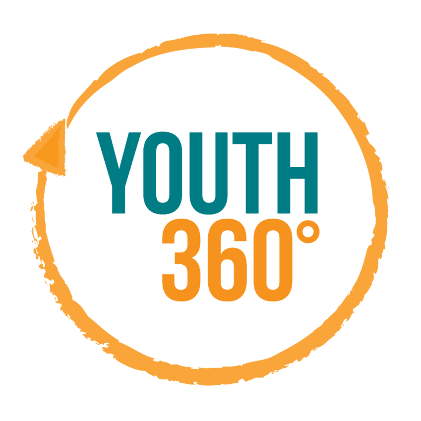 Youth 360⁰