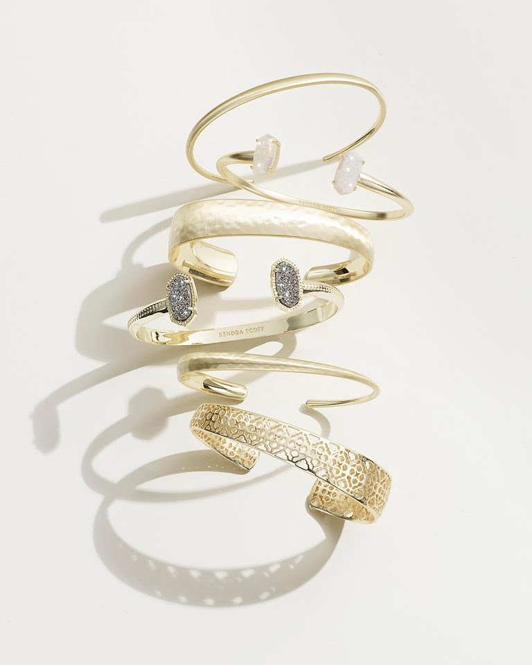 Bracelets by Kendra Scott