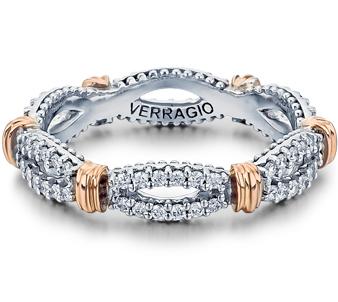 Verragio Parisian W105