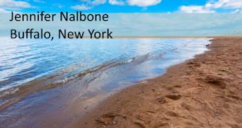 Jennifer Nalbone Watermark