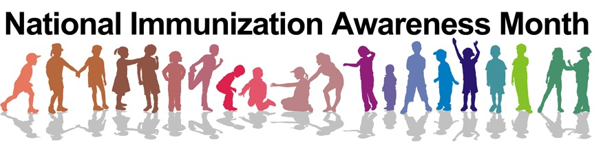 Make an Effective Vaccine Recommendation during National Immunization Awareness Month