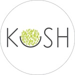 Kush Logo