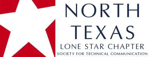 NTLSC logo