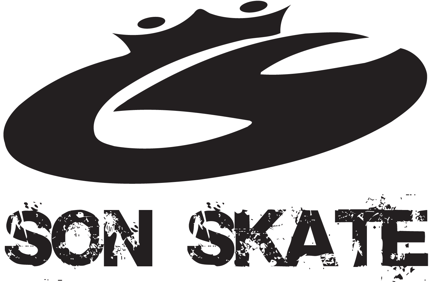 www.sonskate.co.za