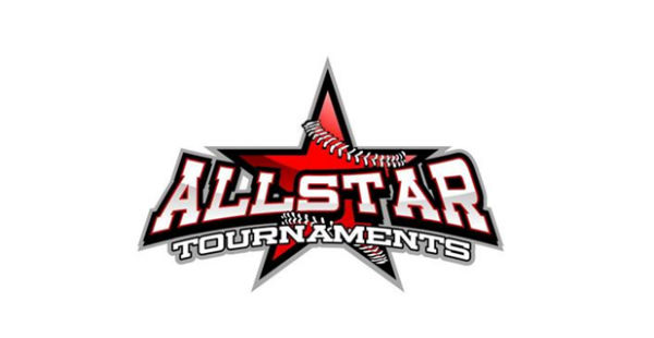 All Star Tournaments