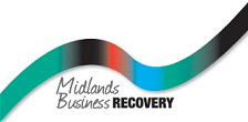 Midlands Business Recovery