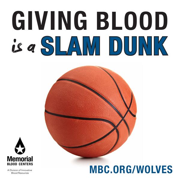 MBC basketball promo