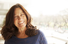 How to Control Menopause & UTIs