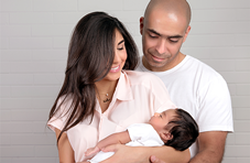 The Infertility Stigma