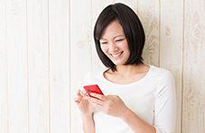 Learn about apps for smart phones that help with remembering contraception.