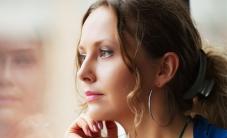 Help UCARM in unexplained infertility research.