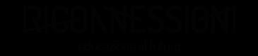 Logo Riconnesioni