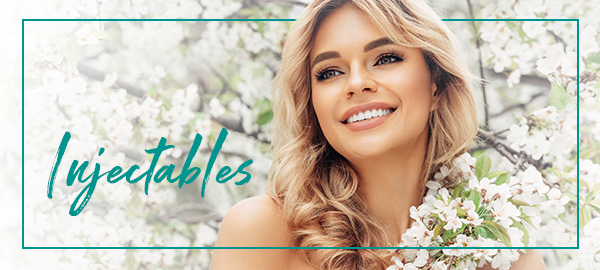 Injectables: Save 20% on BOTOX®