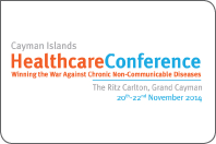 2014 Healthcare Conference