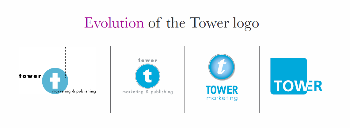 Tower_LogoEvolution