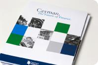 Cayman Finance Magazine