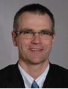 Torben Funder-Kristensen