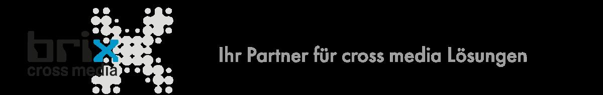 Logo und Link zur Website www.brix.ch