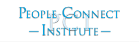 people connect institute logo
