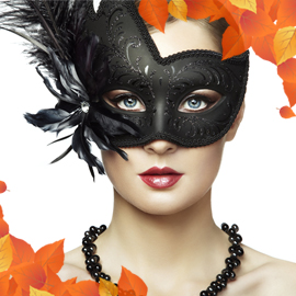 Mask Special 10% OFF ALL Facial Masks