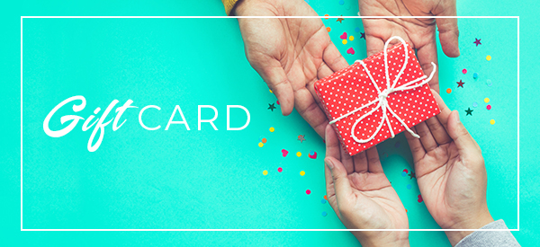 Gift Cards Make Great Gifts for Special Fathers