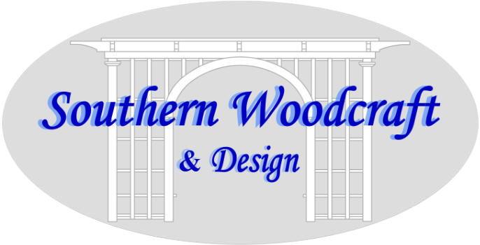 Southern Woodcraft & Design