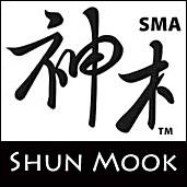 New Line of Product: Shun Mook