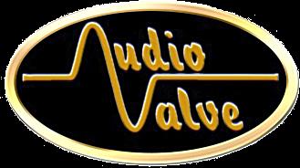 Audio Valve of Germany