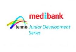 Medibank JDS Logo