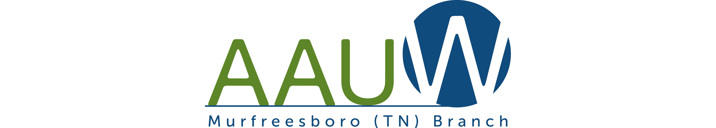 AAUW Murfreesboro (TN) Branch