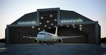 rubbs speed helps Newquay airspot