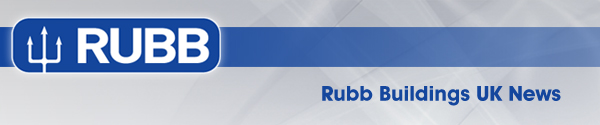 Rubb Buildings Ltd is a world leader in the design and manufacture of custom made bespoke relocatable and permanent engineered fabric building structures.