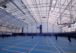 Paignton Community and Sports College