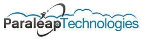 Paraleap Technologies