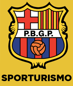 Barcelonista Sporturismo Limited