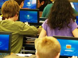 New Tech Requirements Mean Laptops for Every Student