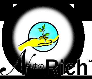 NutraRich