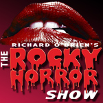 Rocky Horror Show promotional image