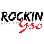 Rockin with the GSO promotional image