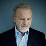 Colm Wilkinson promotional image