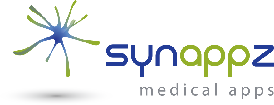 Synappz Medical Apps