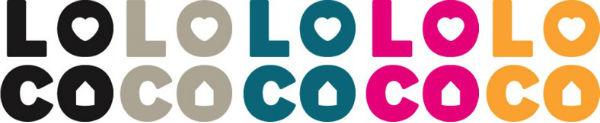 LOCO_Image_Banner