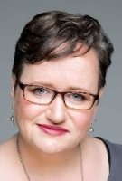 Olivia Ball, Director of Remedy Australia