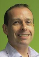 Nick Toonen, Director of Remedy Australia