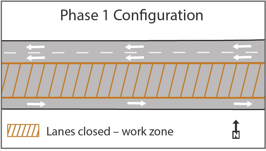 Phase 1 Configuration Opens in new window
